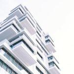 מיסים בעת רכישת דירה
