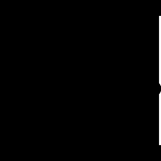 עמותה / מלכ''ר
