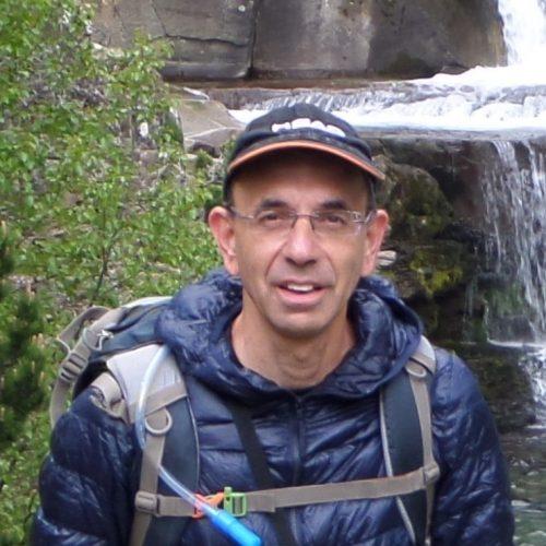 Shaul Tevet