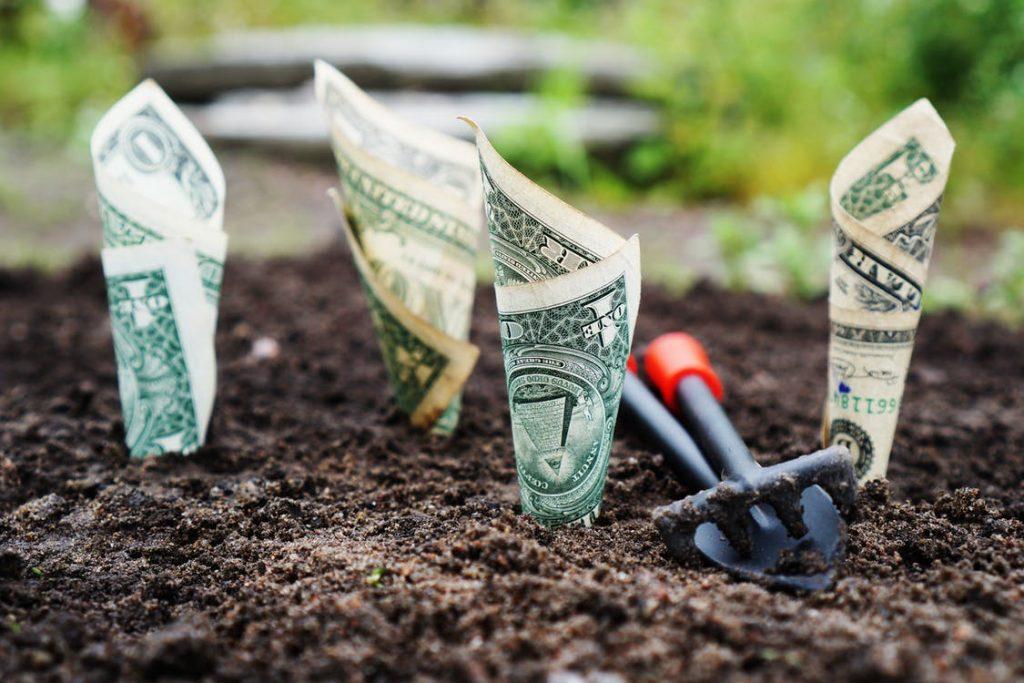 החוק לעידוד השקעות הון