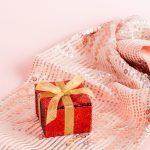 מתנה או הטבה: ייתכן שאתם חייבים במס