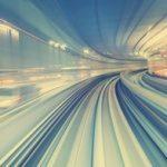 טכנולוגיות כרטוס מתקדמות- אבן דרך הכרחית לתחבורה ציבורית יעילה ומתקדמת