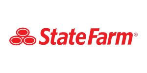 חברת הביטוח State Farm