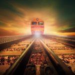 ההשפעה השלילית של אי סדירות עובדי תחבורה ציבורית