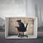 גורל אכזר – כניסה לעולם העסקים ללא תכנון מיסוי ופיננסי מקדים