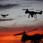 """תקיפות טרור: שימוש בטכנולוגיות מתקדמות ע""""י ארגוני טרור- איום הטומן בחובו הזדמנות לתעשייה"""