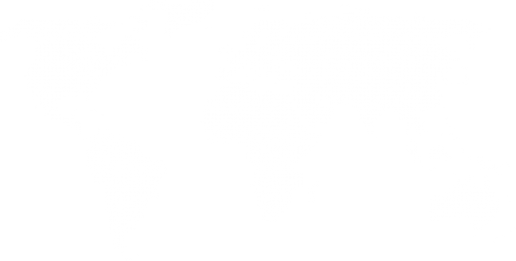 map2x-a72c6e965e48e77f96f369ef4e22668e